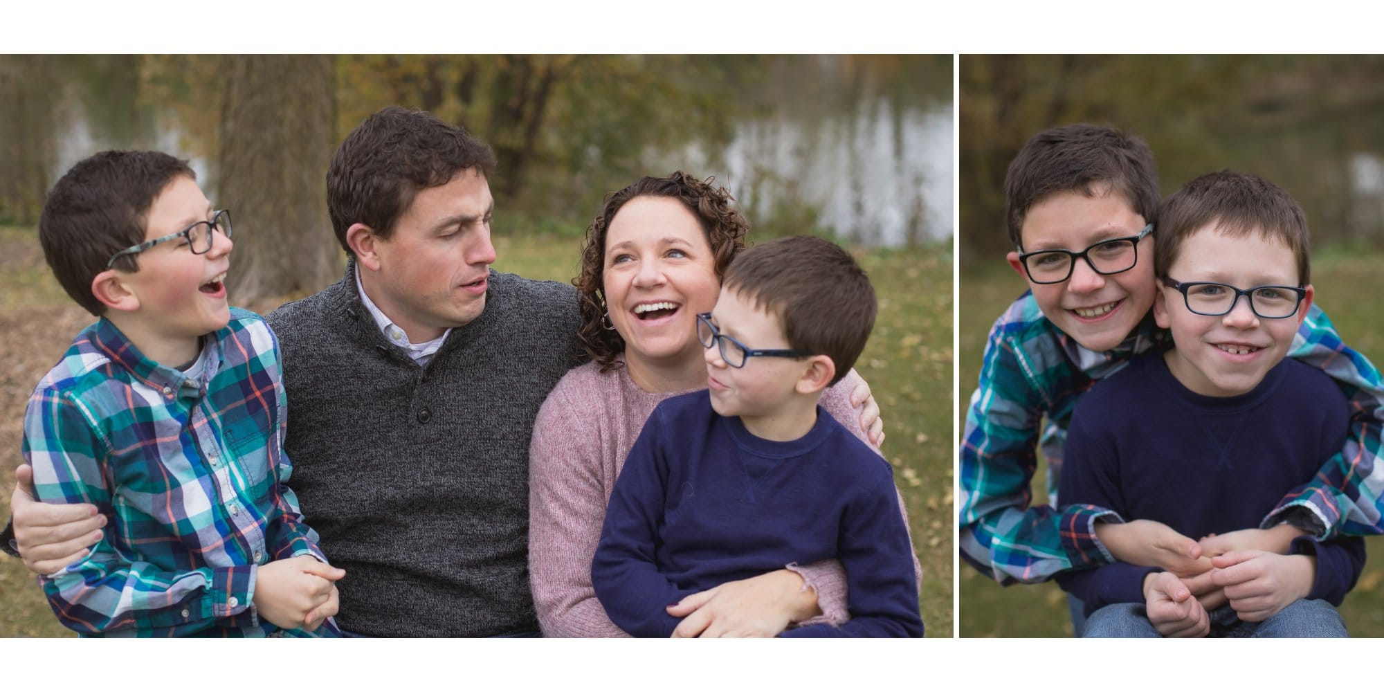 Markwald Family Pictures 2017 L