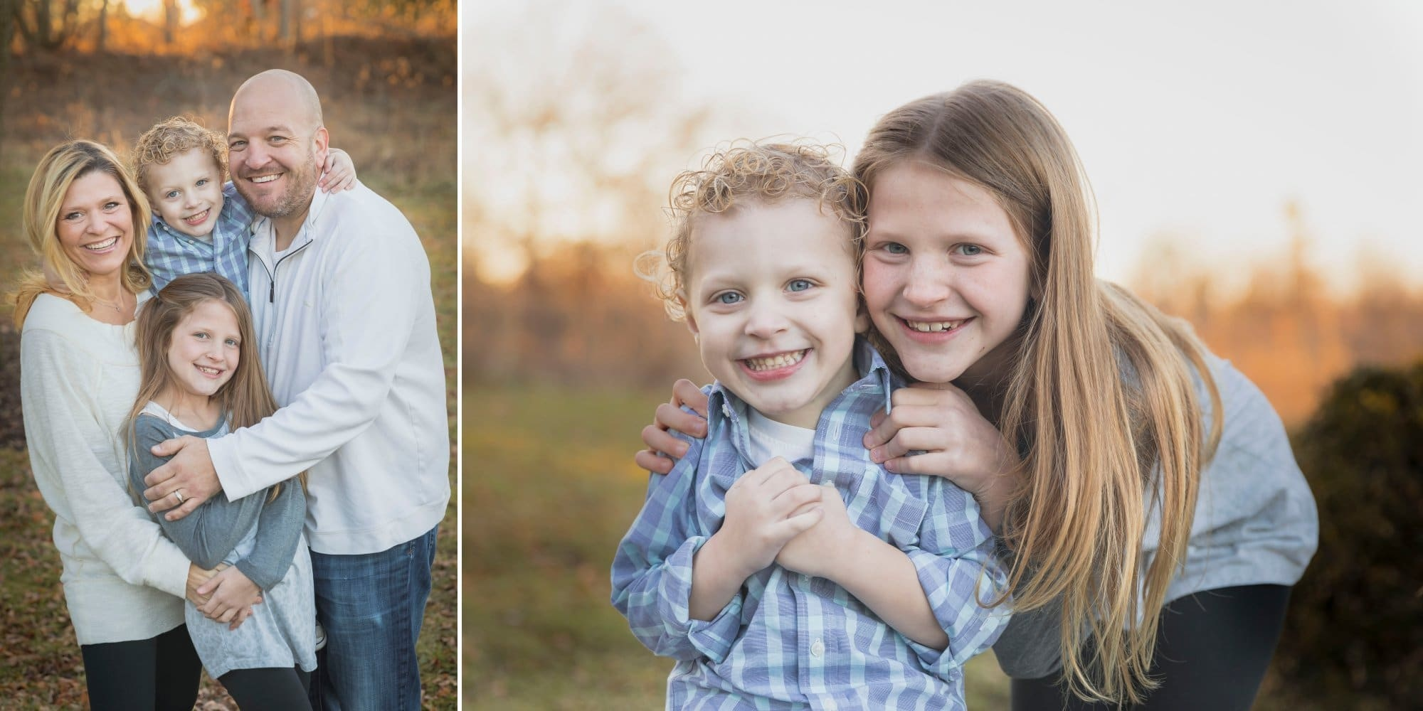 Mazur-Family-Pictures-2018