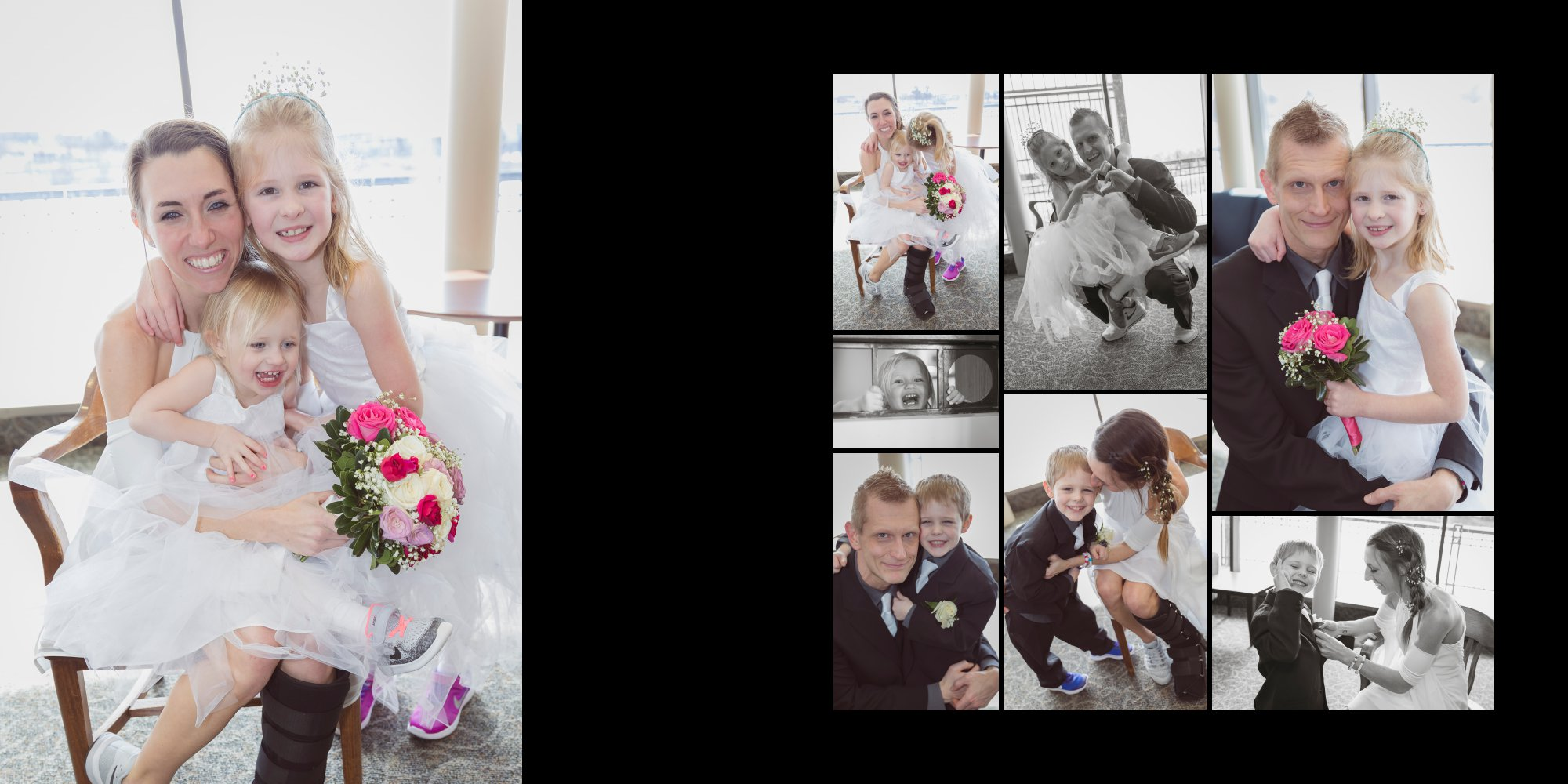 DuPage County Courthouse Wedding (10)