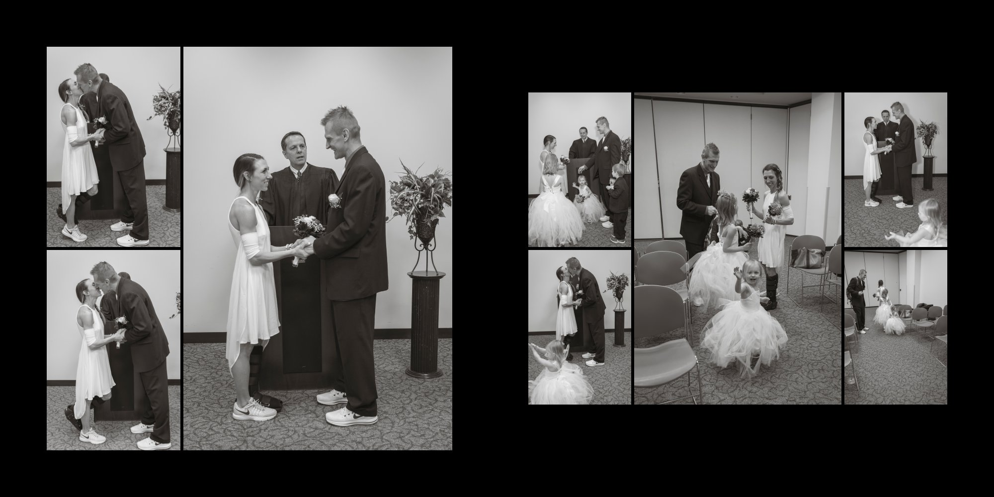 DuPage County Courthouse Wedding (14)