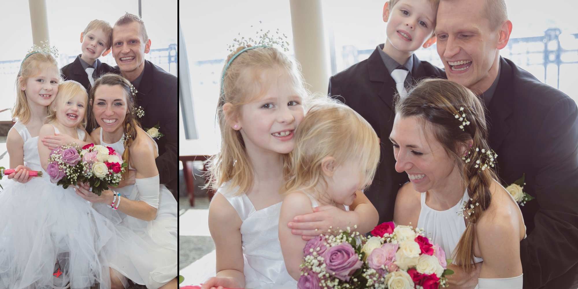 DuPage County Courthouse Wedding (3)