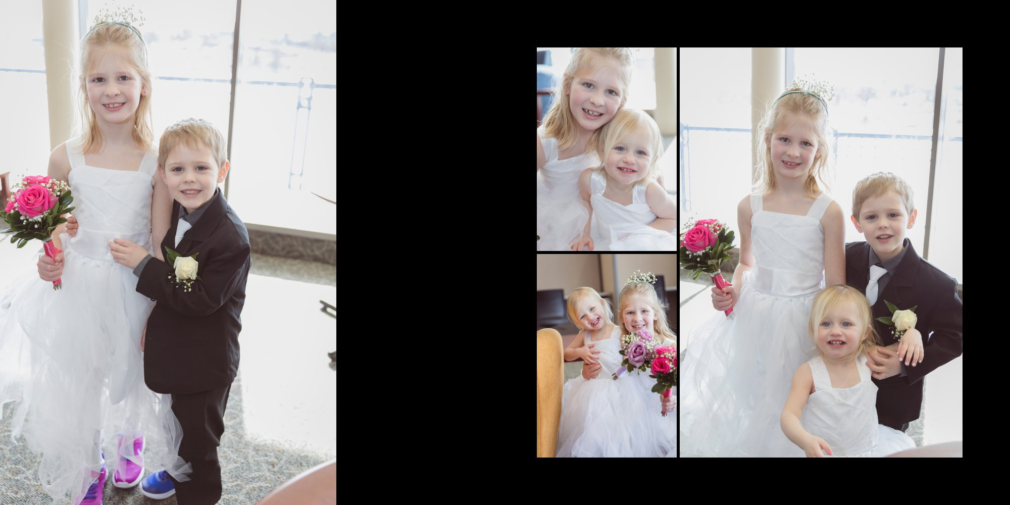 DuPage County Courthouse Wedding (7)
