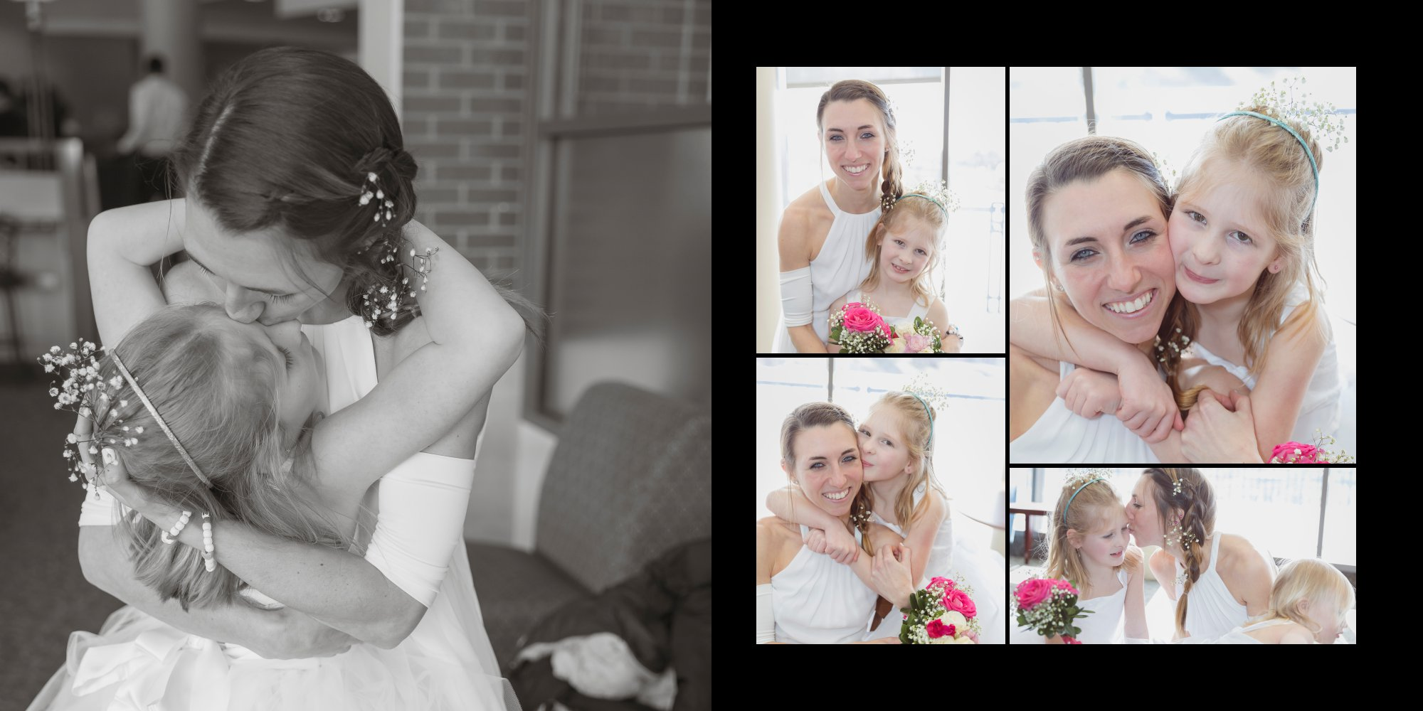 DuPage County Courthouse Wedding (9)